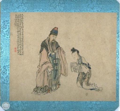 Huang Shen Liu Kan 1983_2.157SID
